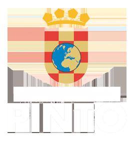 logo-ayuntamiento-pinto